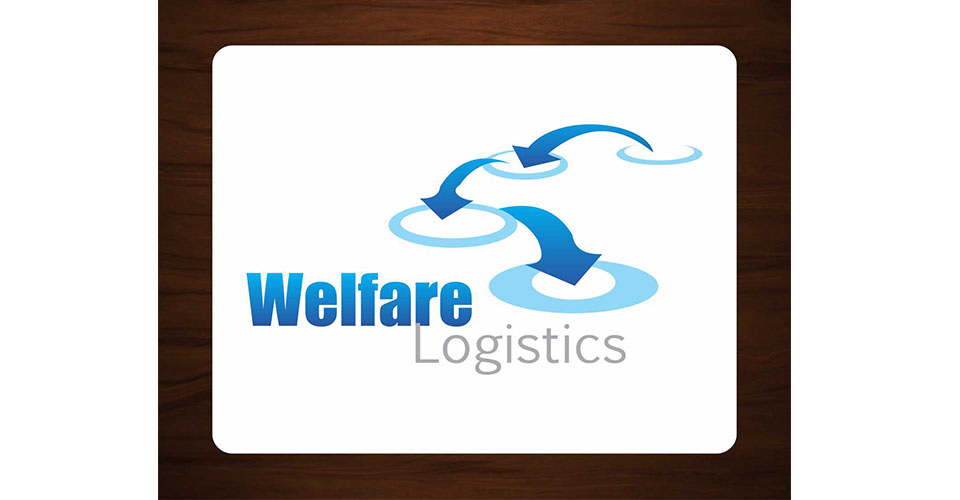 Welfare Logistics